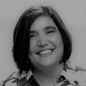 Marina Hernández