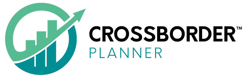 Crossborder Planner