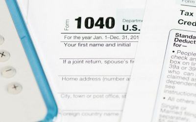 Accidental US taxpayer due to the pandemic? The IRS provides relief this week