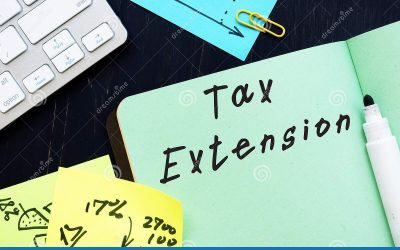 The Ultimate Tax Guide – Insight #8 – Special Tax Extension for Expats