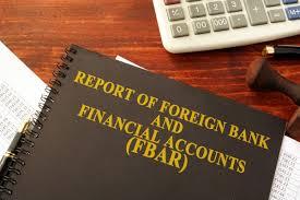 The Ultimate Tax Guide – Tax Insight #12 – FBAR and FATCA, Happy 50th birthday FBAR!