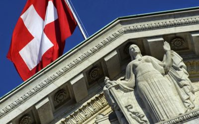 Help! I am a Swiss resident with a US trust – Part II