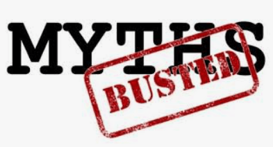Top 20 US Tax Myths and Why They Are Wrong