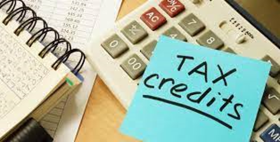 New Expanded Child Tax Credit and Speaking of credits: Foreign Tax Credit!